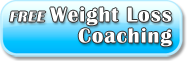Free Weight Loss Coaching - Click Here